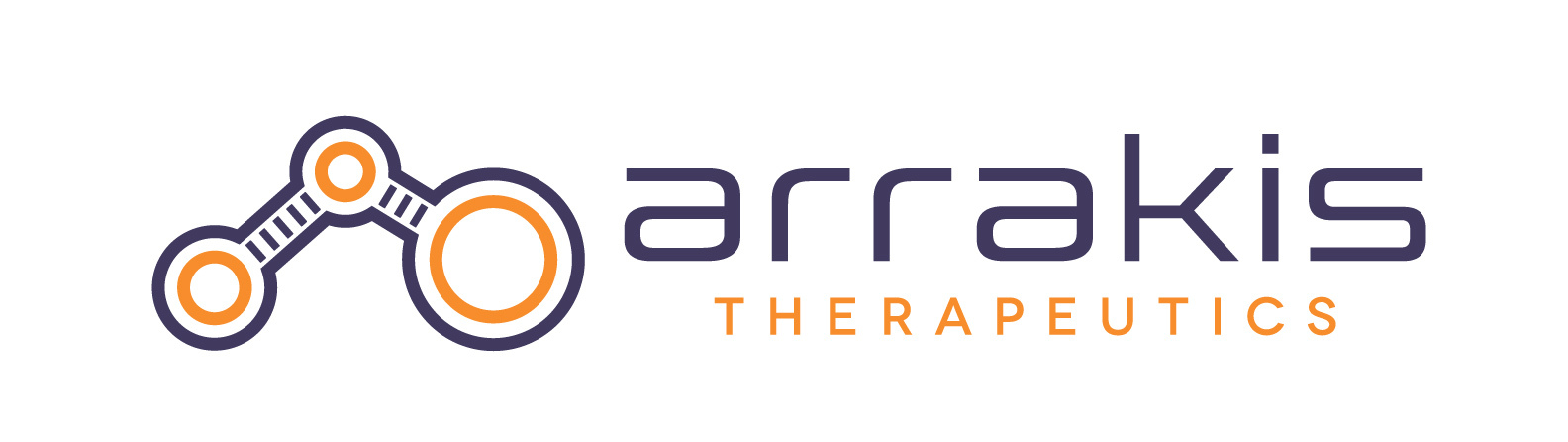 Arrakis therapeutics announces 38 million series a financing to full size malvernweather Image collections