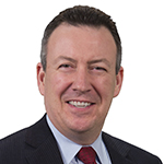 Jamie Kalamarides, head of Full Service Solutions, Prudential Retirement. (Photo: Business Wire)