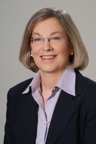 Christine Marcks, president of Prudential Retirement (Photo: Business Wire)