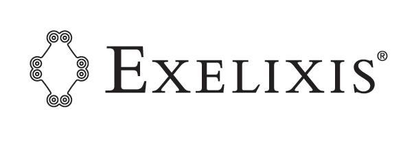 exelixis and bristol