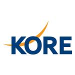 Samenvatting: KORE en Able Device onthullen akkoord over zakelijke proefprojecten met SIMbae