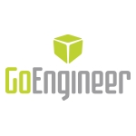 GoEngineer Continues Global Leadership in 3D Design Software and 3D Printing
