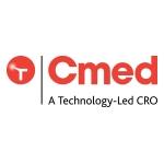 Samenvatting: Cmed presenteert smart monitoring en eSource op conferentie ACDM