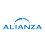 Alianza Delivers Powerful, Easy-to-Launch VoIP Solution for Fiber ISPs