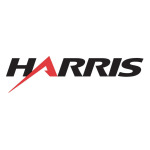 Government and Commercial Industry Leaders Explore Technology Innovations at Harris Corporation's 2017 Tech Expo