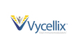 http://www.vycellix.com