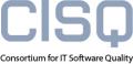 http://www.it-cisq.org