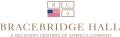 https://recoverycentersofamerica.com/locations/bracebridge-hall/