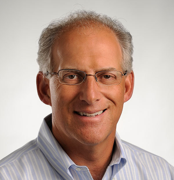 Mike Stern, Chief Executive Officer, The Climate Corporation (Photo: Business Wire)
