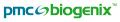 PMC Biogenix