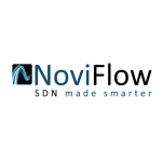 NoviFlow and MBUZZ Partner to Offer High-Performance Programmable Network Solutions for Carrier, Cloud, Enterprise and Hyperscale Networks in the Middle East and North Af