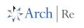 Arch Reinsurance Ltd.