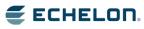 http://www.enhancedonlinenews.com/multimedia/eon/20170227006372/en/4005889/IoT/Connected-Networks/Municipal-Government