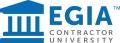 https://www.egia.org/contractor-university/