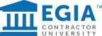 http://www.enhancedonlinenews.com/multimedia/eon/20170227006465/en/4005955/EGIATour17/ContractorUniversity/Contractors