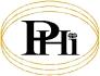 PHI, Inc.