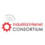 The Industrial Internet Consortium Publishes the Industrial Internet Connectivity Framework