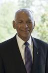 Maj. Gen. Charles Frank Bolden, Jr., USMC, (ret.) (Photo: Business Wire)