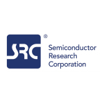 TSMC Joins Semiconductor Research Corporation