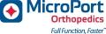 MicroPort Orthopedics Inc.