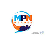 Voices of MPN Heroes Video