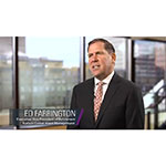 Changing the Climate of Target Date Funds (Video: Business Wire)