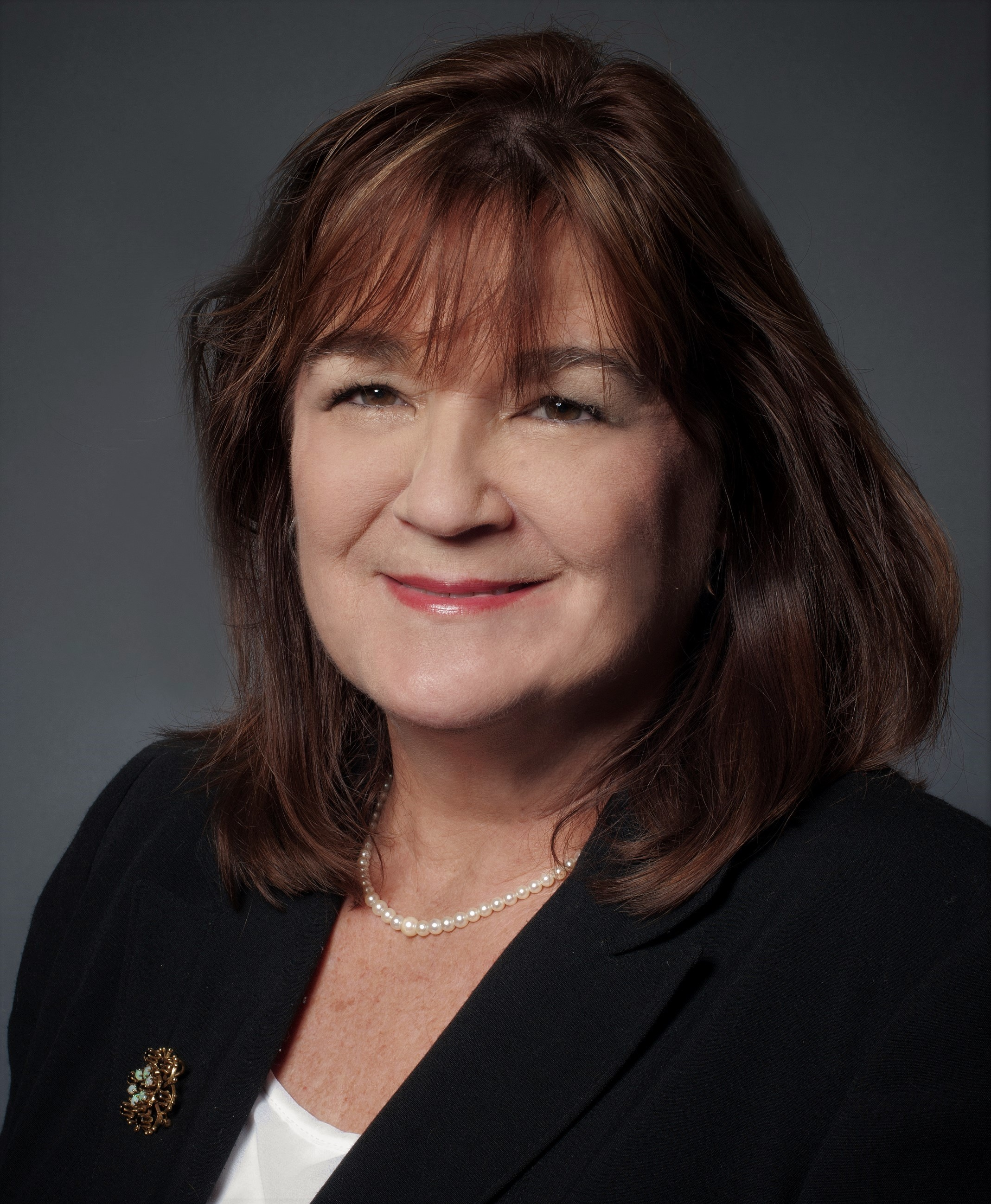 Tower MSA Partners Selects Patricia Smith as EVP, Clinical Operations (Photo: Business Wire)