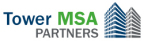 http://www.enhancedonlinenews.com/multimedia/eon/20170228005495/en/4006475/Medicare-Set-Asides/MSA/CMS