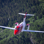 HondaJet to Make First Appearance in China at ABACE 2017