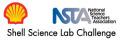 http://www.nsta.org/shellsciencelab/