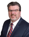 Neil Bennett joins TCF Equipment Finance airport ground support equipment division (Photo: Business Wire)