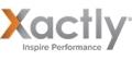 Xactly Corporation