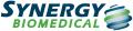 Synergy Biomedical, LLC