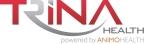http://www.enhancedonlinenews.com/multimedia/eon/20170228005635/en/4006620/outpatient-clinic/diabetes/artificial-pancreas-treatment