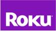 Roku Inc.
