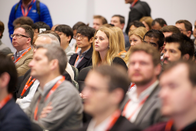 5 000 participants sont attendus la semaine prochaine au for Salon de la technologie