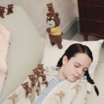 """New Stop Motion Film """"Zipper & Bears"""" to Be Internationally Released by YKK, Following Its High-Profile Short Animation Films That Received a Total 13 Million Views (Photo: Business Wire)"""