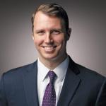 Evan Wilson (Photo: Business Wire)
