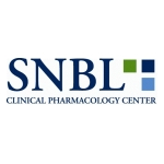 Pharmaron Acquires Majority Stake in SNBL CPC