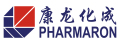 http://www.pharmaron.com