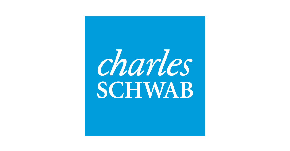 Charles schwab options trading application