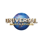 Comcast NBCUniversal to Acquire Remaining 49% Stake in Universal Studios Japan
