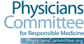 http://www.PhysiciansCommittee.org