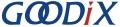Goodix presenta la primera tecnología de sensor de huella digital en pantalla del mundo en MWC 2017
