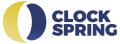 Clock Spring Company, LP