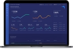 Boomerang Commerce Price Performance Management (PPM) Application Dashboard (Photo: Business Wire)