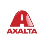 "Axalta Named ""2016 Best Supplier"" by China's Leading Automotive Components Producer Chongqing P&W Group"
