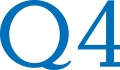 Q4 lanza plataforma IR de próxima generación para Reino Unido y Europa