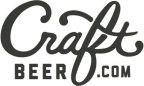 http://www.enhancedonlinenews.com/multimedia/eon/20170228006374/en/4007373/Great-American-Beer-Bars/Craft-Beer/Brewers-Association
