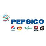 http://www.pepsico.com/